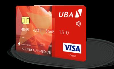 visa-debit.png